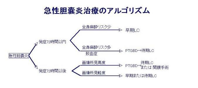 原因 胆嚢 ポリープ